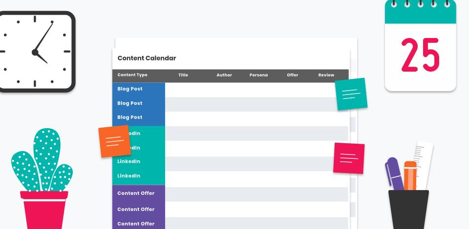 Raka-LP-Content-Calendar-960x470