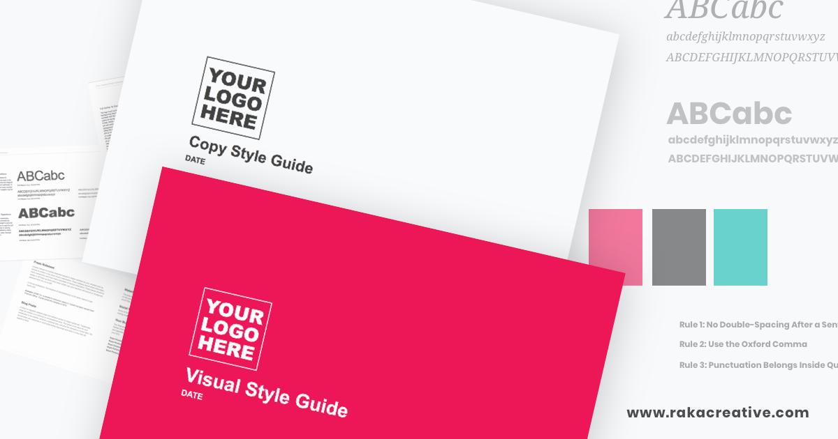 Raka-OG-Style-Guides-Business-1200x630