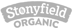 logo-stoneyfield